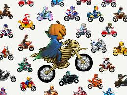 motocross bike games free download bike race free motorcycle game 1mobile com