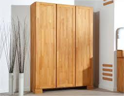 peinturer armoire de cuisine en bois peinture pour meuble de cuisine en bois armoire de cuisine bois
