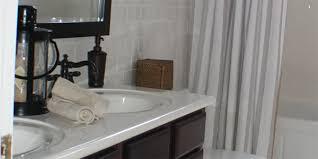 modern ideas kids bathroom sink remodelaholic double bathroom