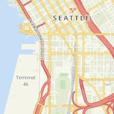 cheap places to live in usa living u0026 working in seattle wa us news best places to live