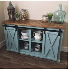 68 best ideas to build custom buffet side table bar images on