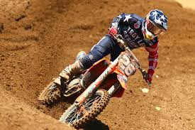 pro motocross results 2017 redbud motocross national 250mx results 8 fast facts