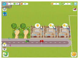 gameloft forums u2022 land value u0026 house building guide 90 c