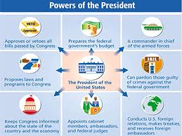 Facts About The Cabinet Warm Up 3 Write Two Or More Facts About The Executive Branch