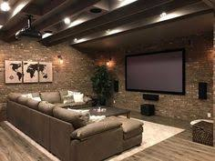 Small Basement Ideas On A Budget Built In Bench For Your Basement Design Ideas 18 House Ideas