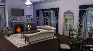Dream Living Rooms - dream house living room go back gallery for dream house living