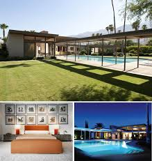 Home Design Concept Lyon 9 by Homes By Famous Architects That You Can Actually Rent Goop