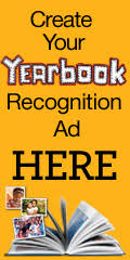 buy yearbook yearbook overview