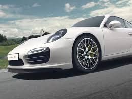 porsche carrera 2014 2014 porsche 911 turbo oumma city com