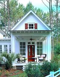 small country cottage house plans country cottage home plans cottage style house plans for narrow lots