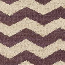 area rugs all modern rugs square area rugs modern design rugs