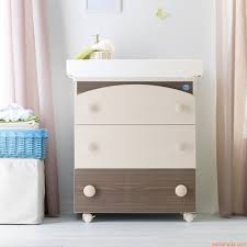 Pali Dresser Gaia F Pali Changing Table Baby Bath With 3 Drawers Available