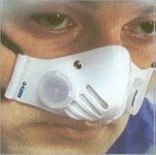 nose mask breath o nose mask breath o nose mask exporter manufacturer