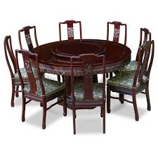 dining room table width 10 person dining table round 10 person