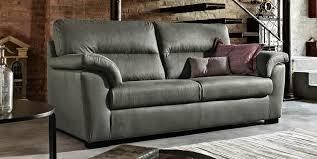 canape poltrone et sofa canape poltrone et sofa firstcdiscount