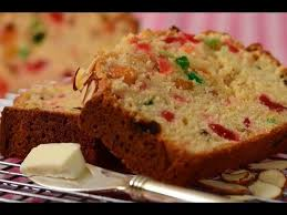 how to make a fruit cake with pictures wikihow