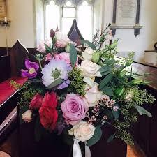 wedding flowers east sussex beautiful wedding flowers in hove east sussex gumtree