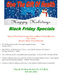 24 hour fitness black friday black friday specials u2013 the fitness connection