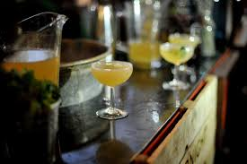 happy hours in london the best drink deals and offers