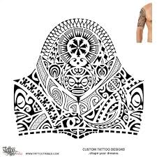 1058 best polynesian tattoo images on pinterest polynesian