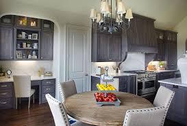 Model Kitchen Kitchens Photo Gallery Shaddock Homes