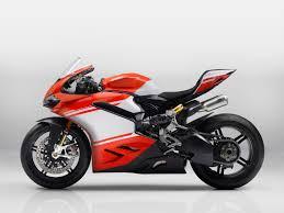lamborghini motorcycle the new ducati 1299 superleggera is like a lamborghini on two wheels