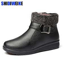 buy boots products australia australia waterproof winter boots promotion shop for promotional