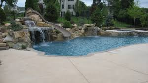 Pictures Of Stamped Concrete Walkways by Tag Archive For