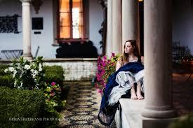 Milwaukee Wedding Photographers Villa Terrace Photographer Milwaukee Wedding Photographer