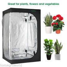 indoor grow kit yard garden u0026 outdoor living ebay