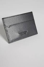 Dsquared2 Men s Leather Goods Wallets & Card Holders
