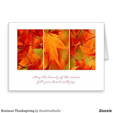 31 best business corporate thanksgiving cards and postcards images