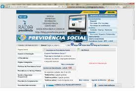 www previdencia gov br extrato de pagamento ação de correção do teto previdenciario o liberdade notícias de