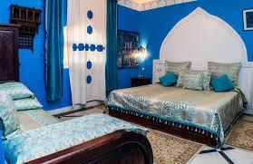 meilleures chambres d hotes petit riad hôtel à ouarzazate maroc