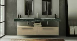 Modern Bathrooms Vanities Armadi Casa Miami Modern Contemporary And Custom Furniture Store