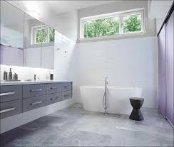 bathroom amazing 191 greatest gallery of half bathroom ideas