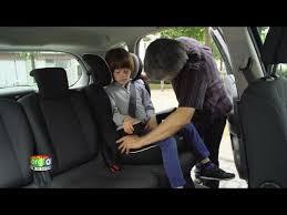 comment attacher siège auto bébé siège auto vidéo conseils pour une bonne installation conseils