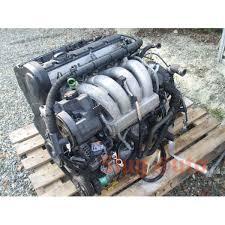 siege 206 rc a vendre moteur complet pour peugeot 206 rc slugauto