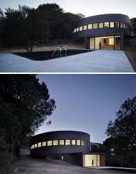 home design degree home design serene 360 degree spiral house plan
