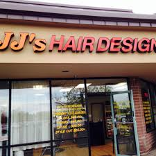 jj u0027s hair design home facebook