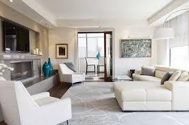 livingroom design ideas 36 light cream and beige living room design ideas