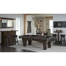 billiard tables costco dining table ideas