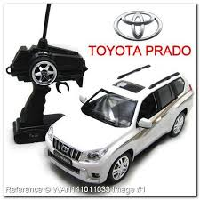 toyota car and remotes remote car 1508829157 watchinf
