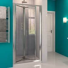 Shower Doors Made To Measure Bifold Shower Door Cut To Size Made To Measure Alcove