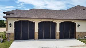 Norwood Overhead Door Garage Garage Door Suppliers Brookfield Overhead Door Garage
