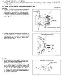 wiring antilag to clutch switch rx7club com mazda rx7 forum