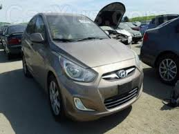 hyundai accent used cars for sale used 2012 hyundai accent gls car for sale 2 550 usd on carxus