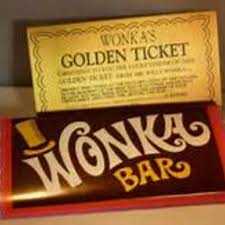 wonka bars where to buy best wonka bar with a golden ticket for sale in barrie ontario