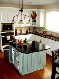 Small Kitchen Islands With Stools Small Kitchen Island With Stools Hgtv Small Kitchen Islands Small