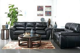 Living Room Set Craigslist Craigslist Living Room Furniture Living Room Sets Living Room